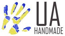 Handmade Ukrainian